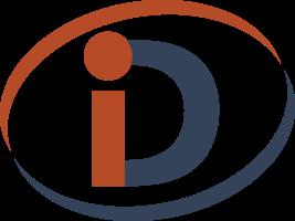 Logo der ImmobilienDiskussion